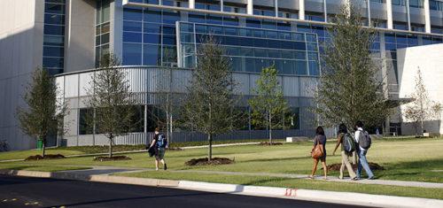 10 Fastest Online MPH Degree Programs 2018