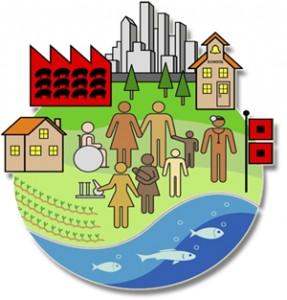 Mph Environmental Health Jobs Master S In Public Health Degree Programs
