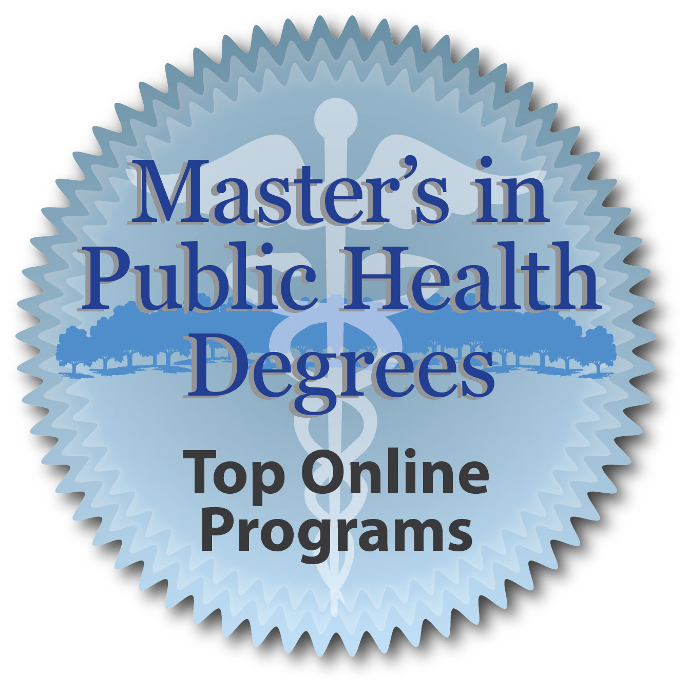 Top 10 Online Master's In Epidemiology