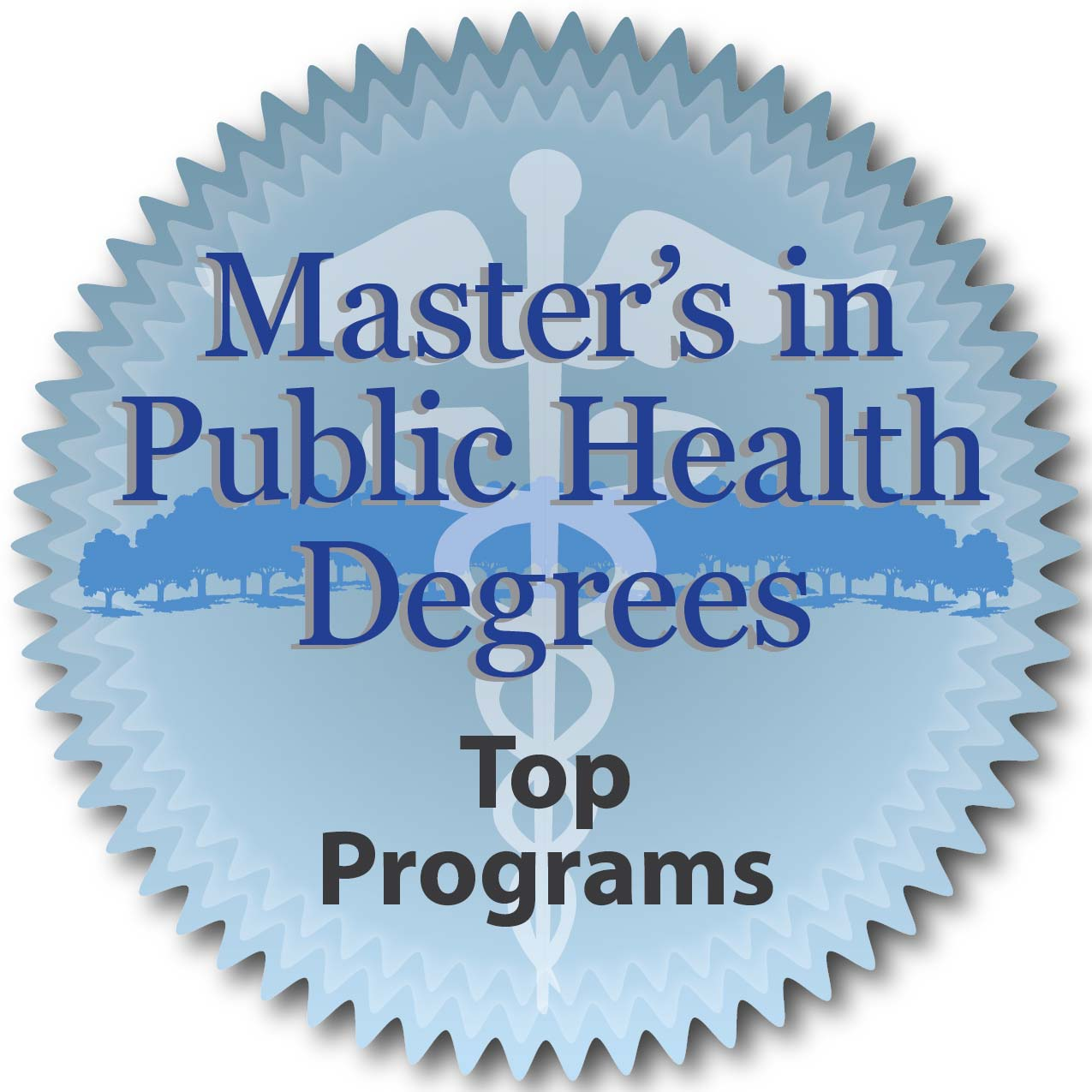masters in public health global health The master of applied science in global health planning and management is a fully online degree program offered by the johns hopkins bloomberg school of public health and is geared towards students pursuing a future in administration.