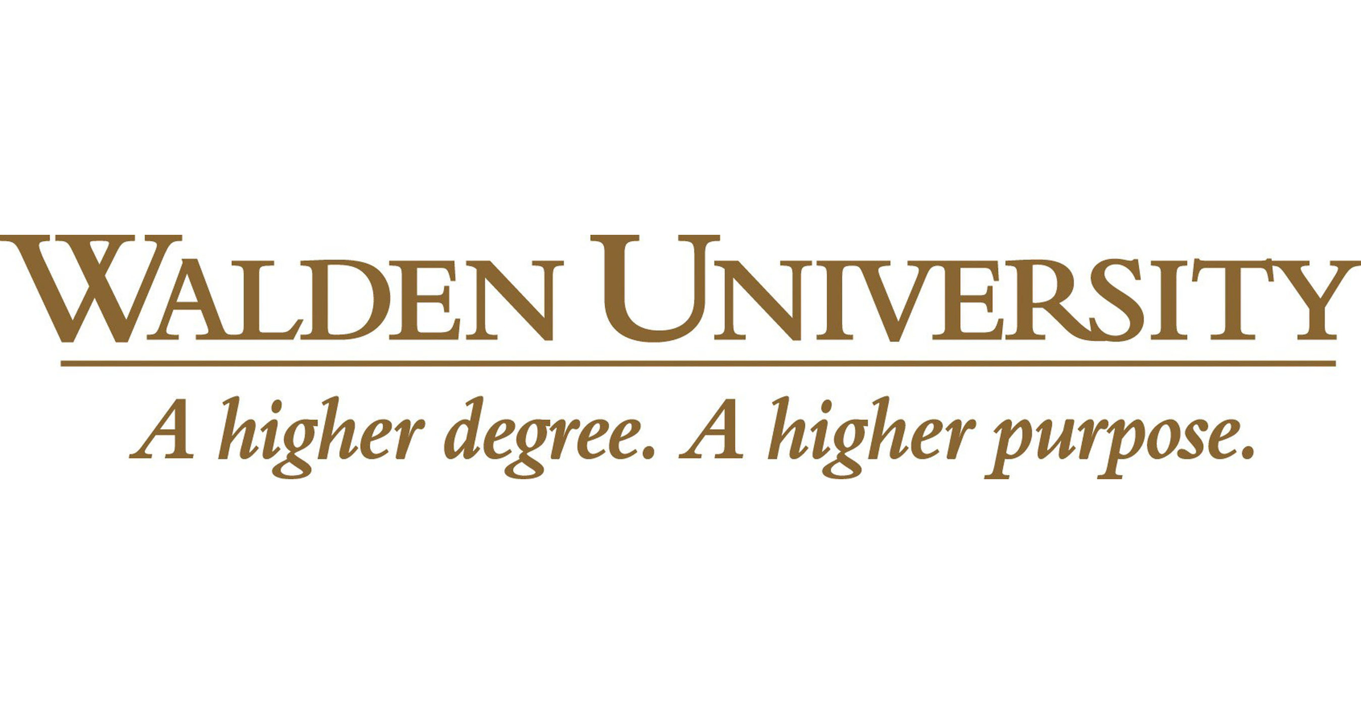 Walden University Tuition >> 10 Most Affordable Online MPH Degree Programs 2018