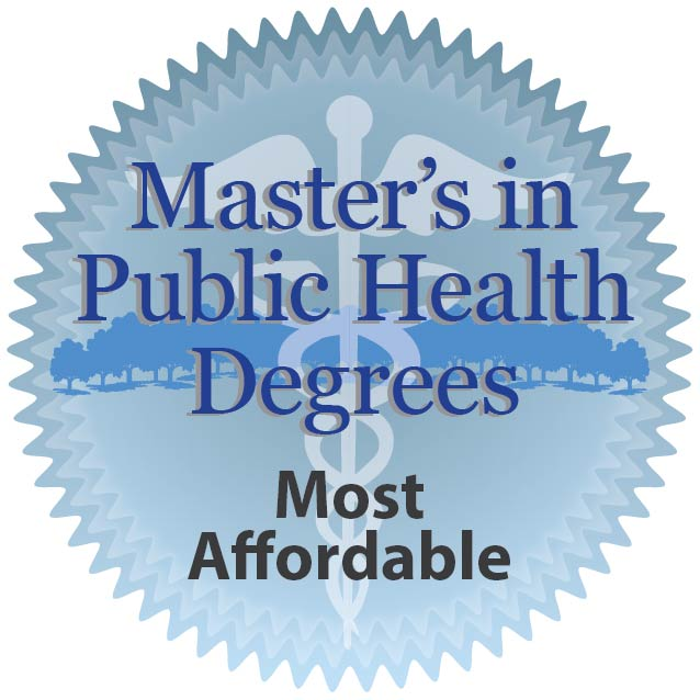 master programs 2017-11-13 the school of mse offers graduate degree programs at master's levels, including a master of science (s m) program and a master of engineering (m e) program the s m.
