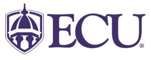 ECU Online DNP Programs