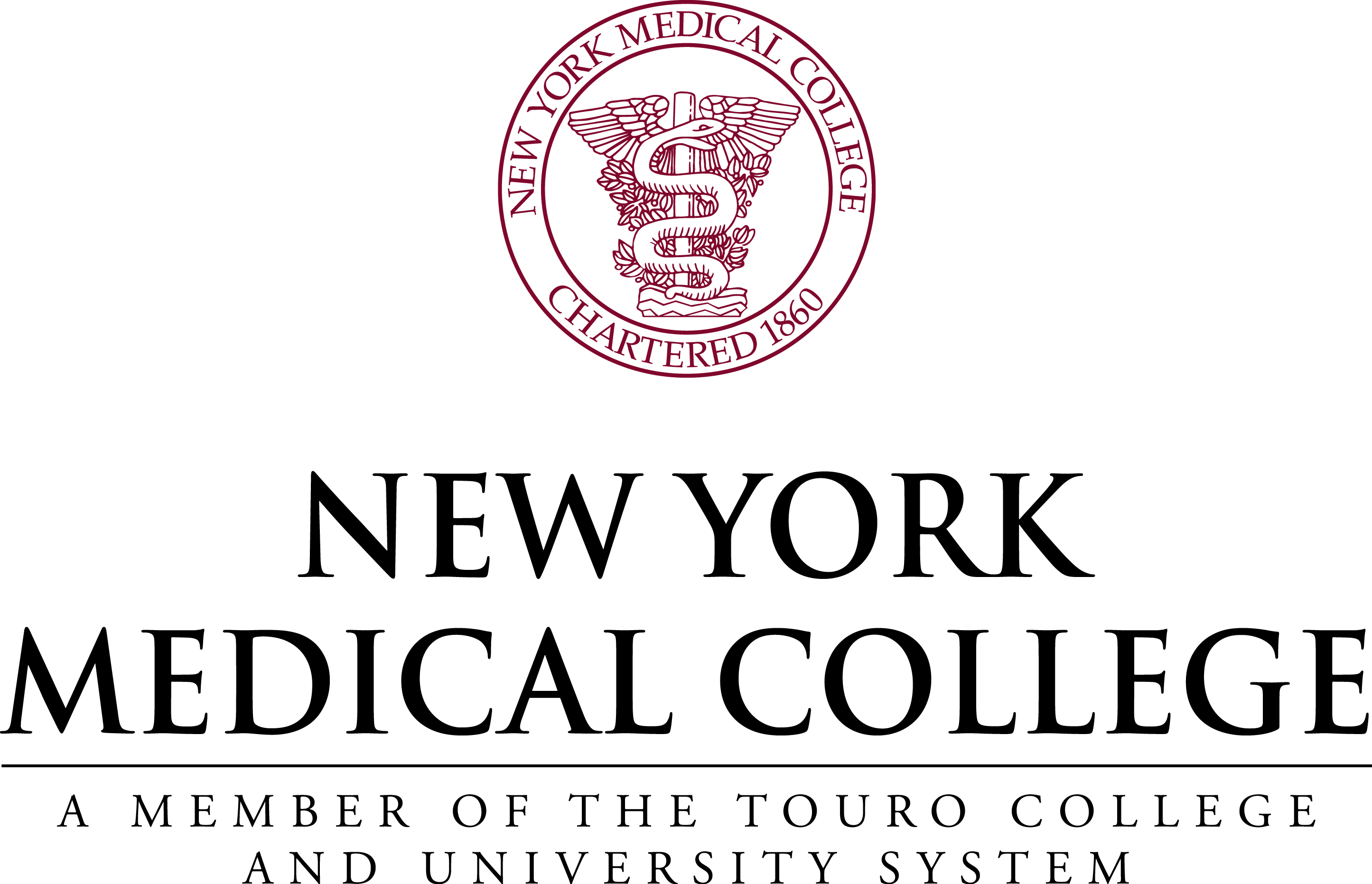 New York Medical College Ranking >> Top 10 Online Master S In Environmental Health Degrees 2019