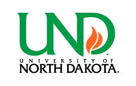 UND Grand Forks - online DNP programs