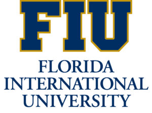 florida-international-university