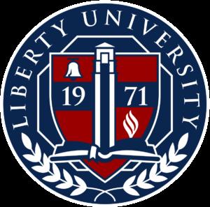 Liberty University - online DNP programs