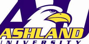 Ashland University, DNP Programs Online