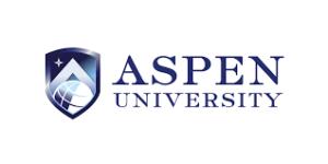 Aspen University - online DNP programs