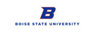 Boise State University - online DNP programs