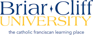 Briar Cliff University - online DNP programs