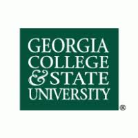 Georgia College & State University,Online DNP Programs
