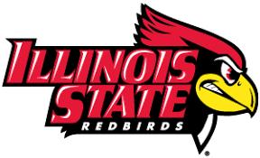 Illinois State University - online DNP programs