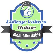 cheapest online DNP programs ranking