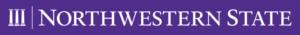 Northwestern State University of Louisiana, Online DNP Programs