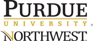 Purdue University Northwest,  Online DNP Programs