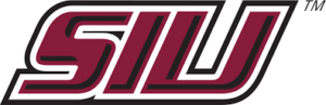 University of Southern Indiana, Evansville - online DNP programs