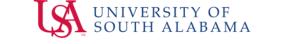 University of South Alabama - online DNP programs
