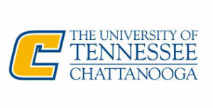 University of Tennessee, Chattanooga - online DNP programs