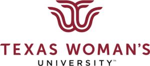 Texas Woman's University, Hybrid DNP