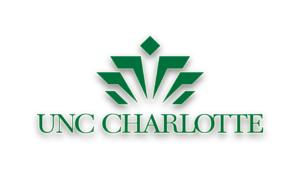 University of North Carolina at Charlotte, Hybrid DNP Program