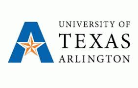 University of Texas - online DNP programs