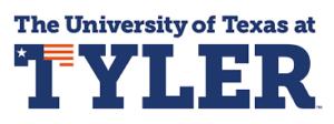 The University of Texas at Tyler DNP Programs Online