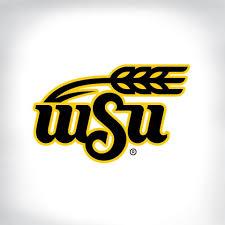 Wichita State University, Online DNP Programs