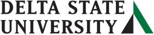 Delta State University - online DNP programs