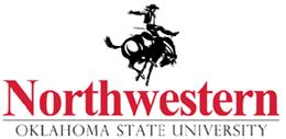 Northwestern Oklahoma State University, Online BSN-DNP Program