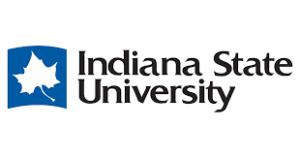 Indiana State University - online DNP programs