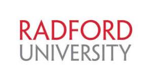 Radford University - online DNP programs