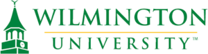 Wilmington University - online DNP programs