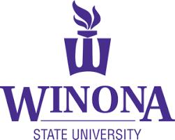 Winona State University - online DNP programs