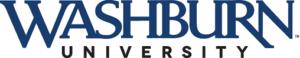 Washburn University - online DNP programs